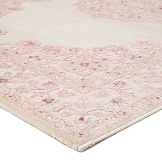Jaipur Living Fables Malo FB123 Pink Area Rug 2